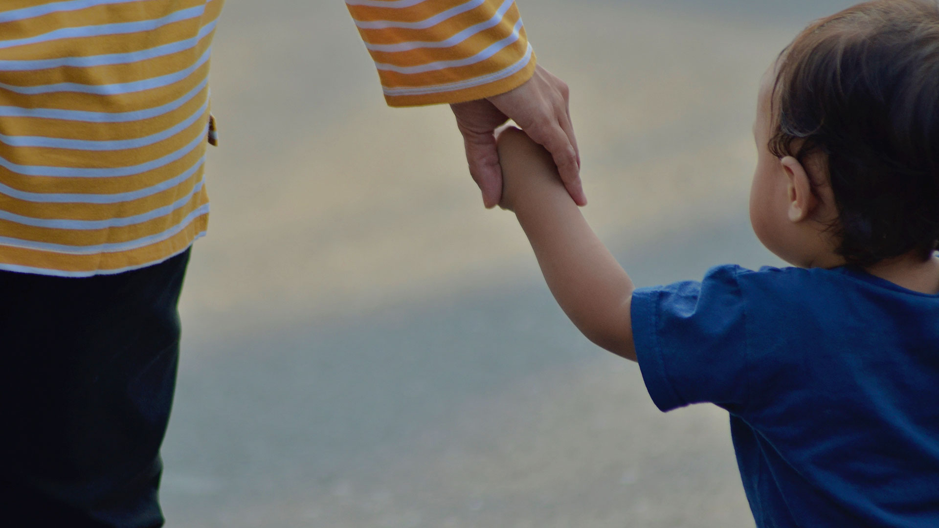 Eltern-Coaching